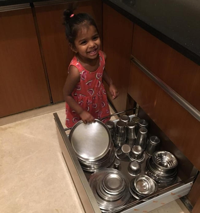 aishu-kitchen-2-e1558134998634.jpeg