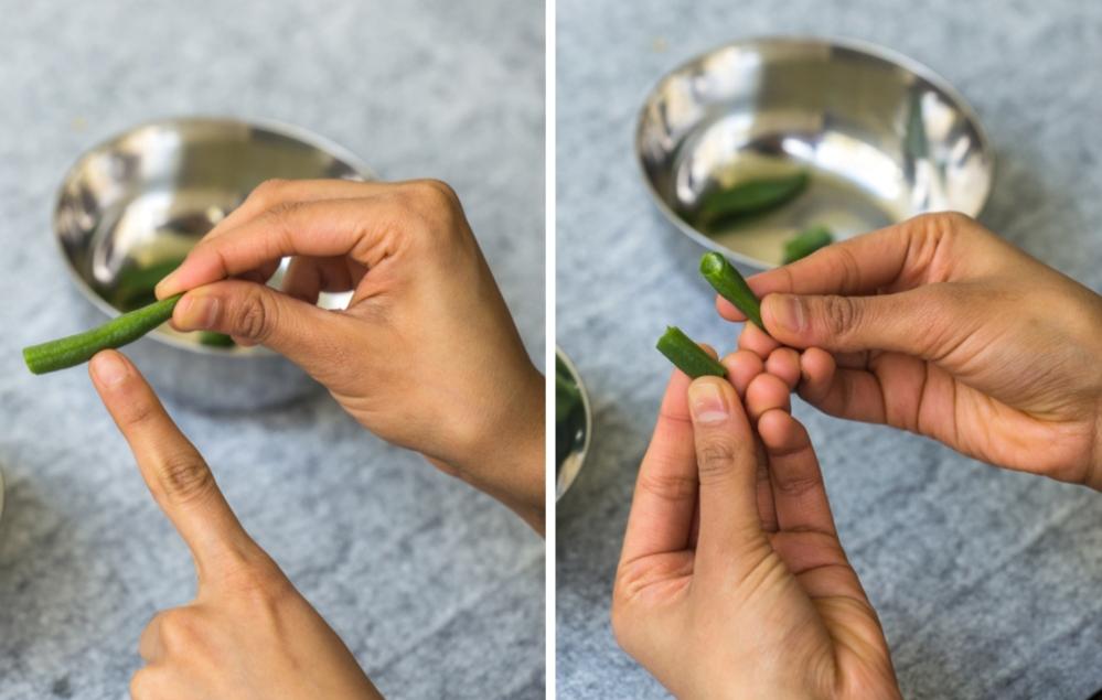 Green Beans Extra.jpg
