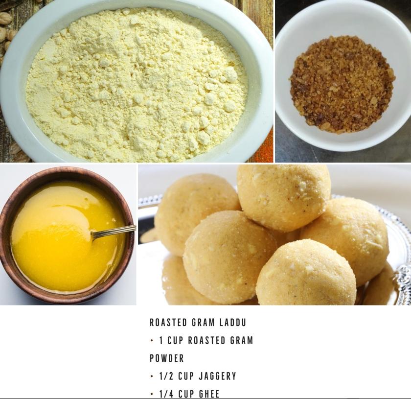 hamsi-snack-2-e1568396716998.jpg